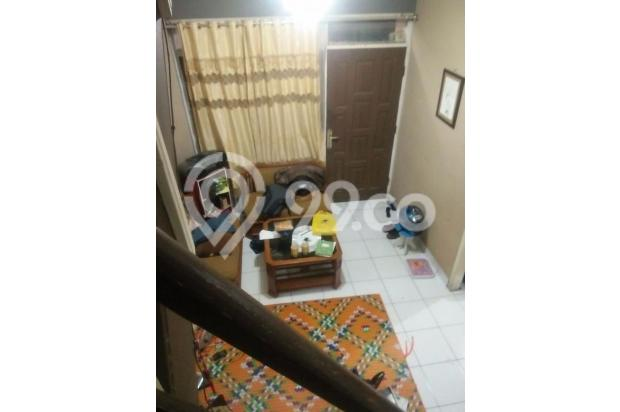 Rumah Seciond  Super Murah Kompleks permata Biru Cinunuk hub : 08127644270 14419231