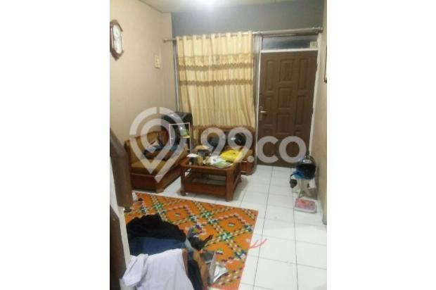 Rumah Seciond  Super Murah Kompleks permata Biru Cinunuk hub : 08127644270 14419235