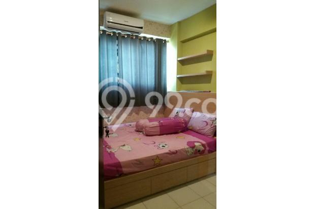 Kamar Utama 6155264