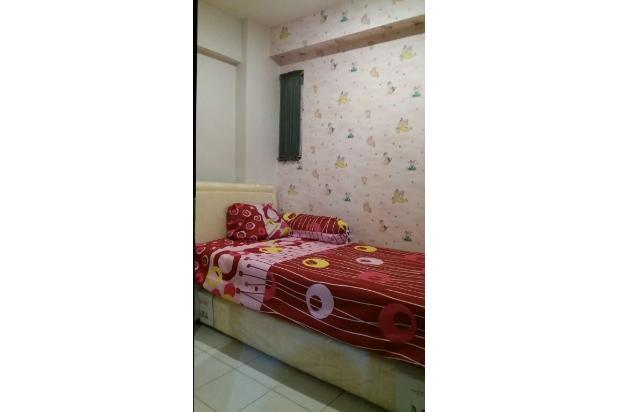 Kamar Tidur Anak 6155266