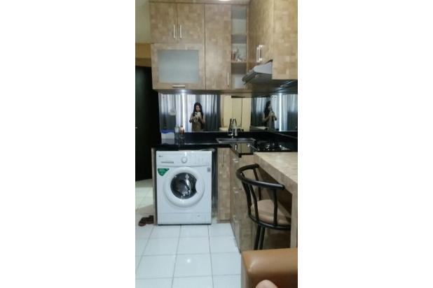 Kitchen 6155276