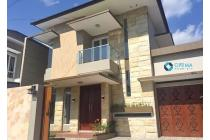Rumah utara UGM di Jl Kaliurang Km 8 dkt UII Lempongsari,Palagan,Jl Damai