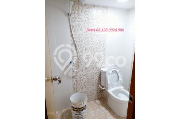Rumah Baru FREEwater heater di poris indah dkt banjar wijaya & daan mogot 12948622