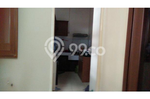 Rumah 1 Lantai Siap Huni 17226330
