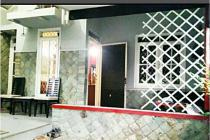 Dijual Rumah Kost Murah Lokasi Strategis di Taman Lembah Hijau Bekasi