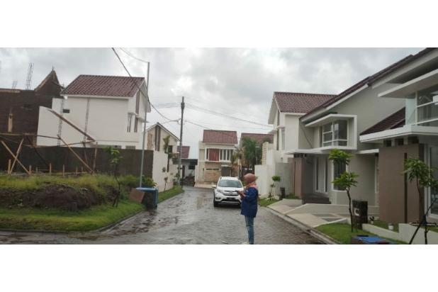 Rp631jt Rumah Dijual