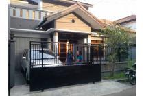 Dijual Rumah Cantik Strategis di Taman Kopo Indah 3 Bandung