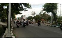 Komersial-Semarang-6
