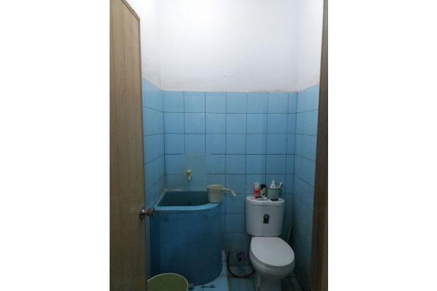 Dijual Rumah Strategis Pondok Ungu Permai,Bekasi Utara (A319) 15145250