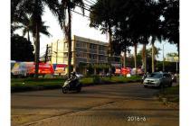 Dijual Ruko 3 Lantai di Villa Melati Mas Serpong Tangerang Selatan