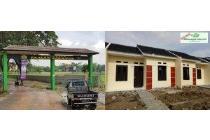 Rumah Subsidi Dijual Cikande Jayanti balarja Tangerang hks5775