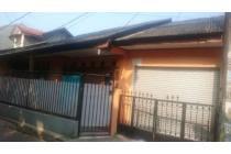 Miliki segera rumah cantik di Cipayung Ciputat