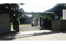 Tamanna Town House
