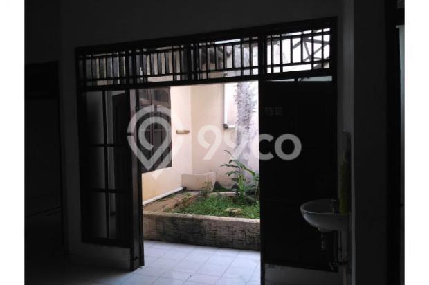 Dijual Rumah Mewah Akses MRT Baru dan Tol pd. Indah 9839675