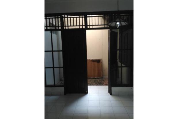 Dijual Rumah Mewah Akses MRT Baru dan Tol pd. Indah 9839676