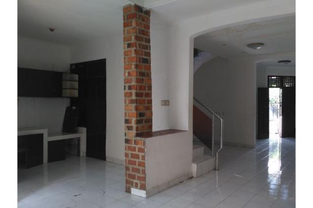 Dijual Rumah Mewah Akses MRT Baru dan Tol pd. Indah 9839679