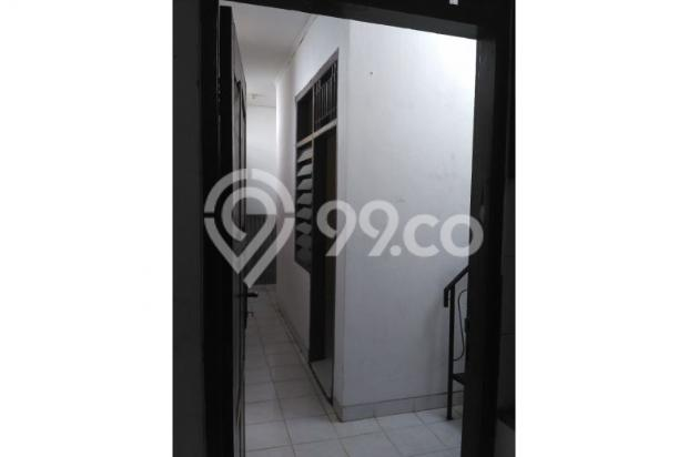 Dijual Rumah Mewah Akses MRT Baru dan Tol pd. Indah 9839680