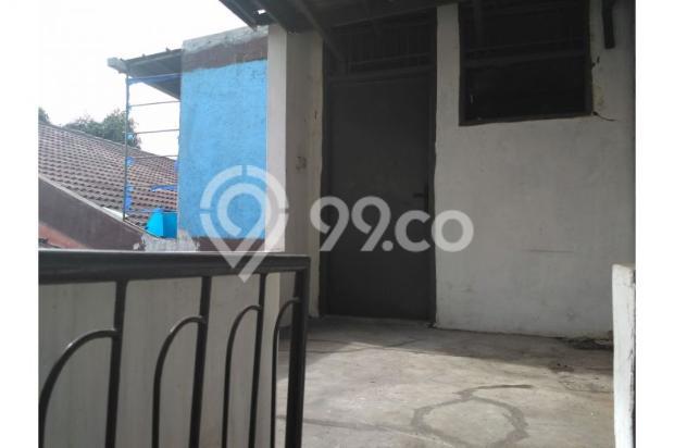 Dijual Rumah Mewah Akses MRT Baru dan Tol pd. Indah 9839681