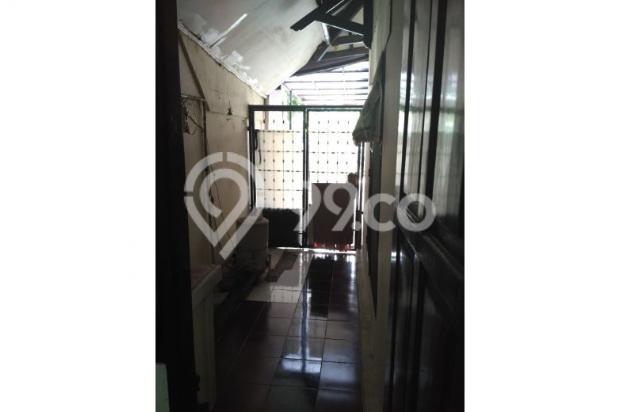 Dijual Rumah Mewah Akses MRT Baru dan Tol pd. Indah 9839683