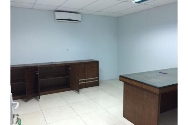 Dijual Gudang Kompleks Multiguna Siap Pakai 12399516