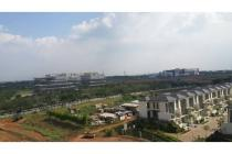 Rumah-Tangerang Selatan-7