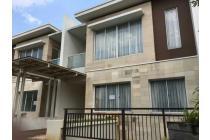 Dijual Rumah Di River Valley 5.3M,,pembeli langsung tangan 1.