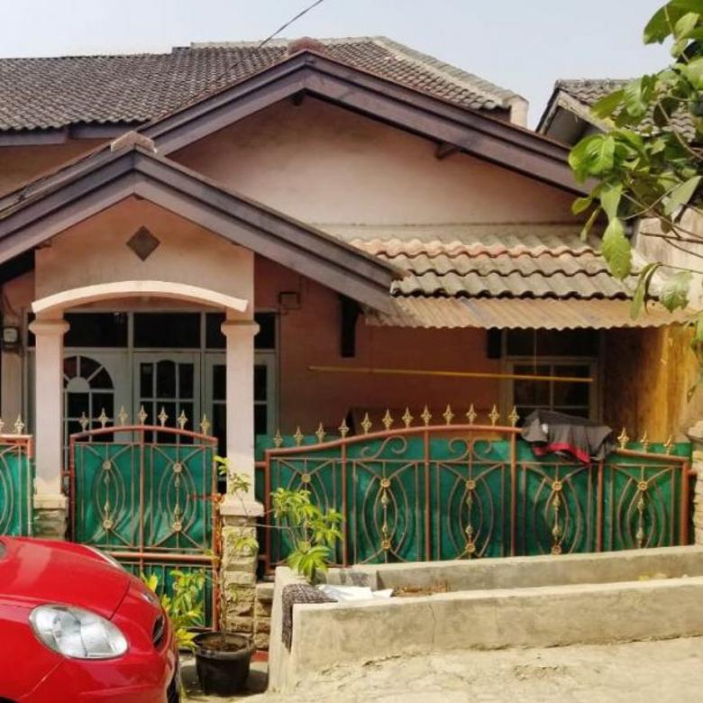 Rumah sungguh menawan di KPAD Sejahtera Padalarang | K03