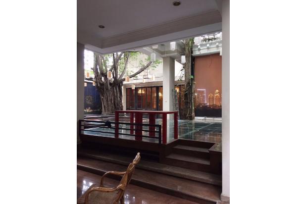 Rp550mily Rumah Dijual