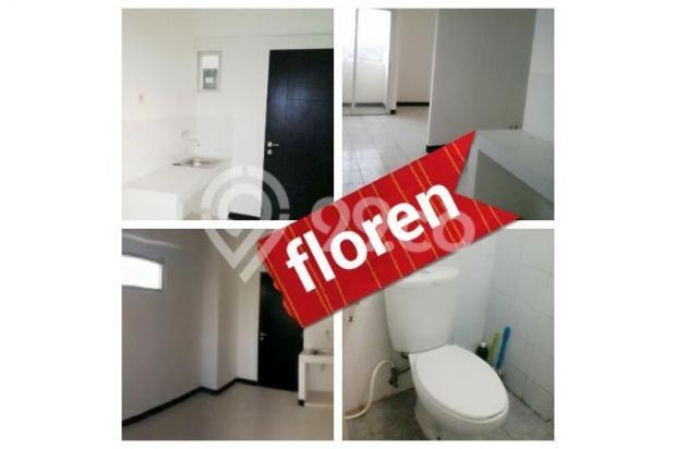 apartemen siap huni di kota jakarta harga murah dan terjangkau 4601327