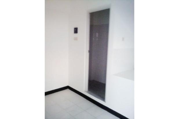 apartemen siap huni di kota jakarta harga murah dan terjangkau 4601329