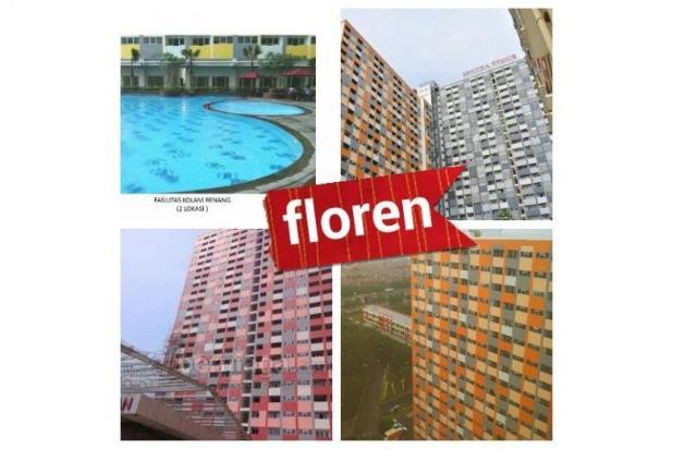 apartemen siap huni di kota jakarta harga murah dan terjangkau 4601332