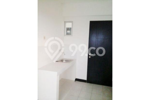 apartemen siap huni di kota jakarta harga murah dan terjangkau 4601339