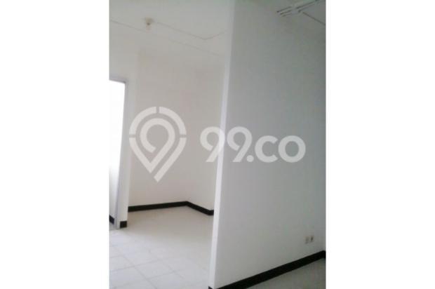 apartemen siap huni di kota jakarta harga murah dan terjangkau 4601337