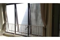 Disewakan Rumah siap huni di Discovery Serenity Sektor IX, Bintaro Jaya