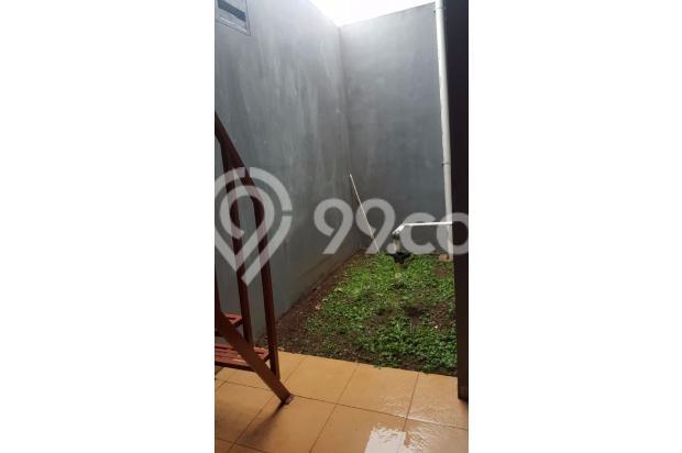 Rumah Dijual Daerah Bambu Apus Pamulang 13426817