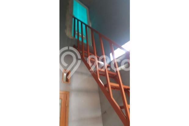 Rumah Dijual Daerah Bambu Apus Pamulang 13426820
