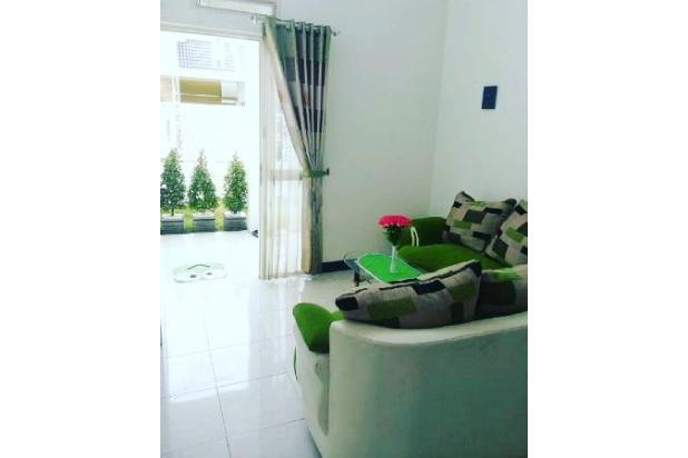 183 Rumah siap huni di Valencia Garden, Puri Surya Jaya Buduran 14114705