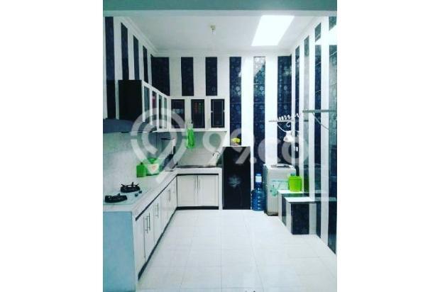 183 Rumah siap huni di Valencia Garden, Puri Surya Jaya Buduran 14114706
