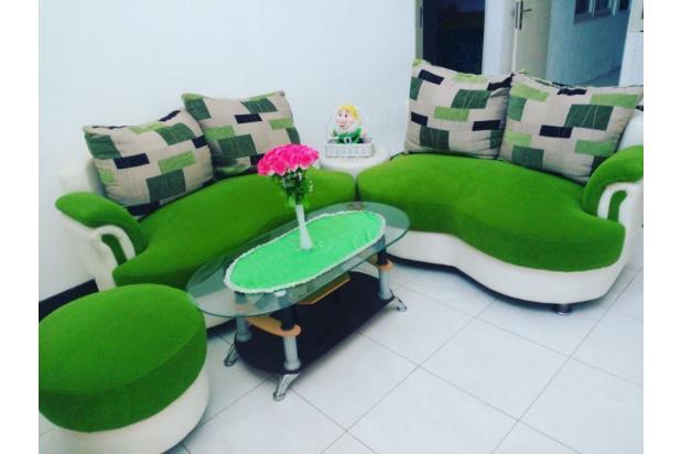 183 Rumah siap huni di Valencia Garden, Puri Surya Jaya Buduran 14114712