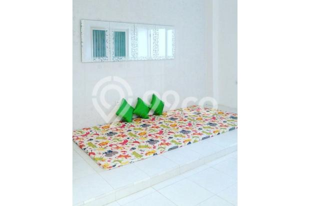 183 Rumah siap huni di Valencia Garden, Puri Surya Jaya Buduran 14114718