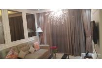 Sewa Apartemen Casa Grande Tower Montreal 1 Bedroom Low Floor