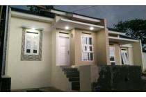 rumah minimalis Dp murah all in 15jt di padalarang dkt Kotabaru
