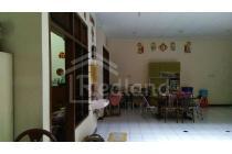 Rumah di Jl. Brumbungan (Vn0280)