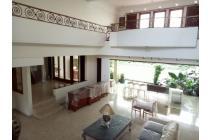Rumah Mewah Tubagus Ismail