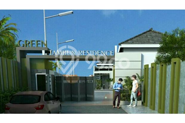 gate GTR 15789493