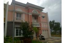 Rumah Mennagio
