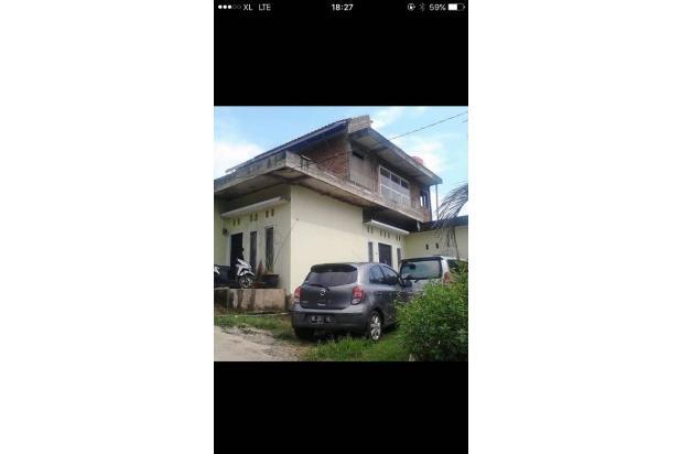 rumah asri ciwaruga,murah dan mewah 17825285