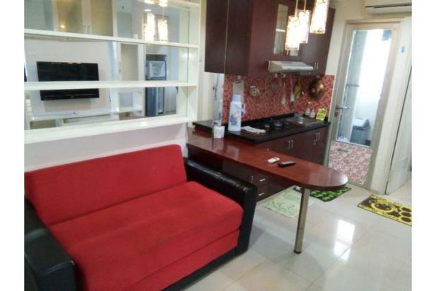 Apartment Gading Nias Residence Tipe BIG STUDIO 22AL 12397392