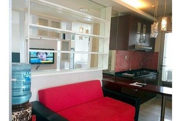 Apartment Gading Nias Residence Tipe BIG STUDIO 22AL 12397393