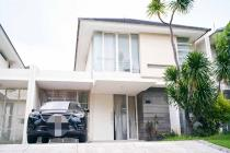 JUAL PALM BEACH MALIBU PAKUWON CITY